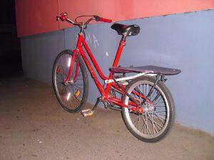 DSCI1311