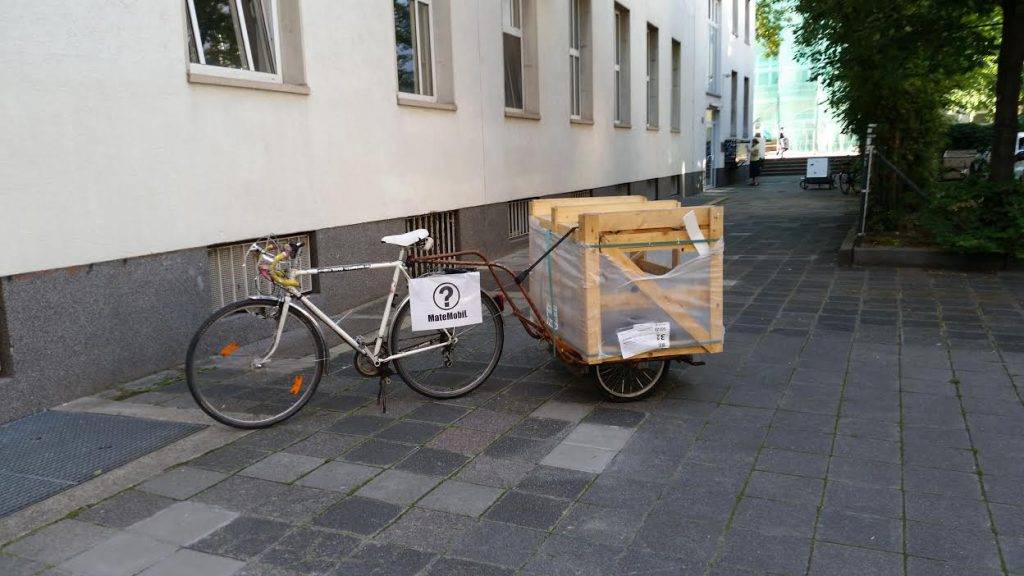 Cargolove
