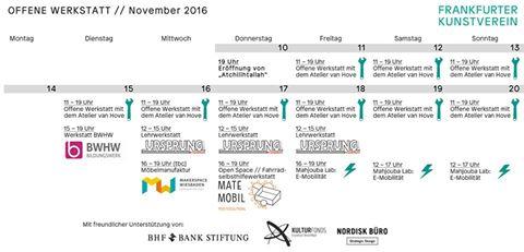 fkv-offene-werkstatt-november-16